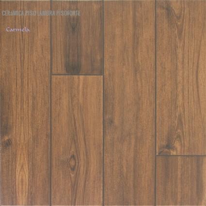 Cer mica piso lambra pisoforte barraca carmela - Ceramica imitacion madera ...