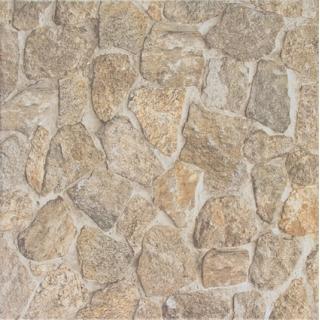 Ceramica piso exterior 50 x 50 cm venecia pisoforte for Ceramica exterior antideslizante