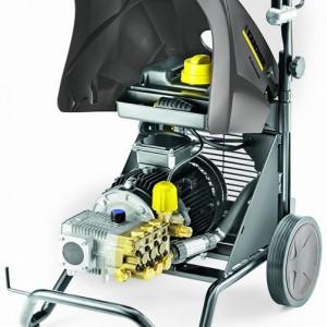 karcher-hd-6-15-4-c-facil-de-mantener